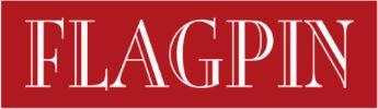 Flagpin.com