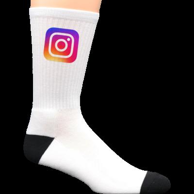 instagram crew